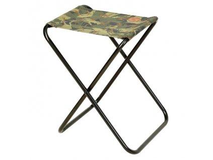 Sedačka Chair Classic