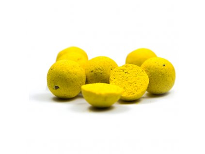 Munch Baits Citrus Blend Boilies