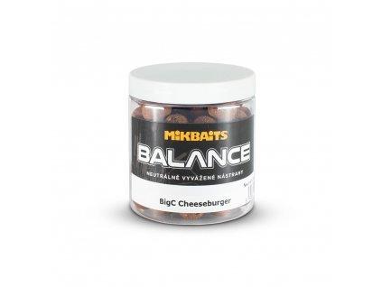 BiG balance 250ml