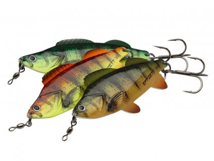 PERCH UV