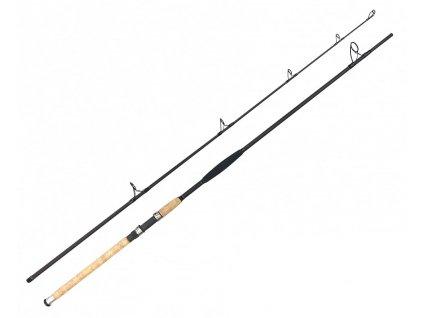 Zfish Prut Catfish Morga