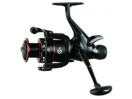 Gaube Reel FS 6000