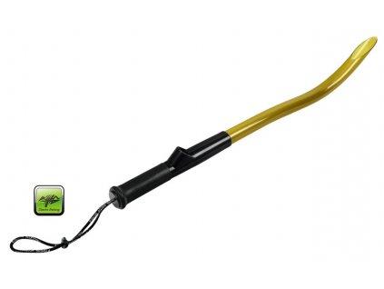 Vrhací tyč Thrower Sticks 80cm