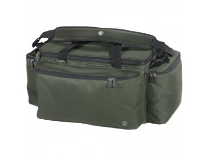 Wychwood Comforter Carryall