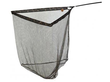 Carp Landing Net Camo