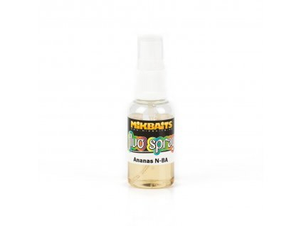 Pop up spray 30ml