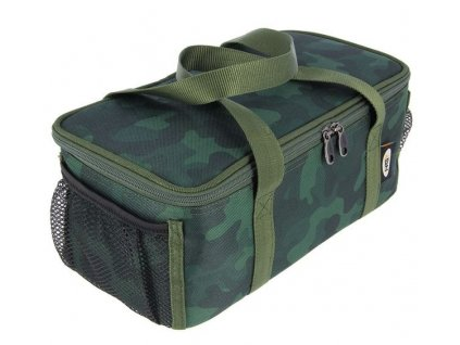 Brew Kit Bag Camo
