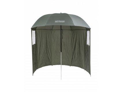 Deštník s bočnicemi Easy