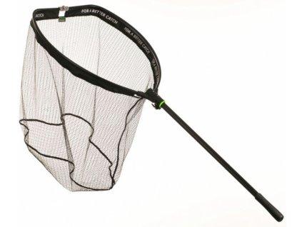 Podběrák Zfish Classic Landing Net DLX 160cm