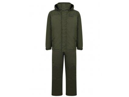 Zimní oblek Navitas NVTS All Season Suit 2.0