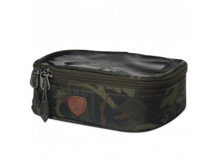 Lead Bag Medium 5