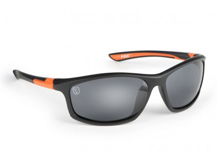 Brýle Fox Collection Sunglasses