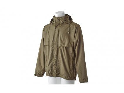 Downpour Jacket 02