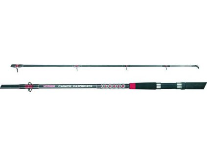 Fanatic Catfish 2,4 m 4