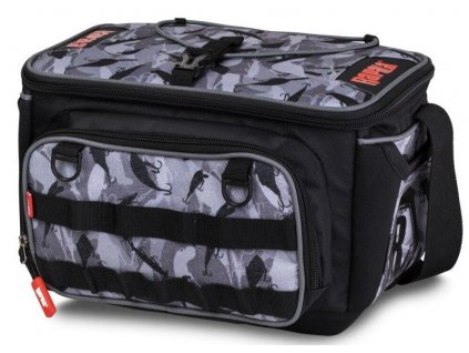 LureCamo LiteTackle Bag