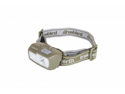 Trakker Čelovka Nitelife Headtorch 420 2