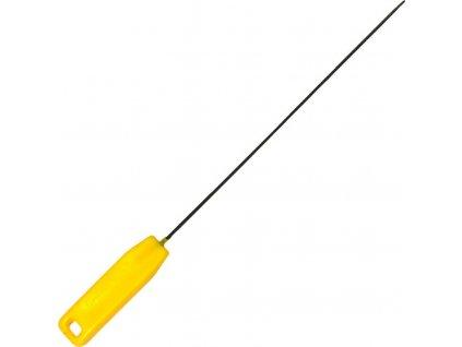 Jehla na boilie Stringer Needle