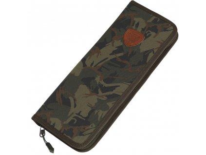 Stiff Rig Wallet XL