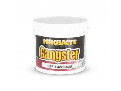 Gangster těsto 200g