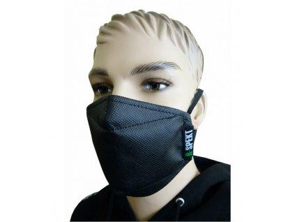 maska black