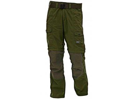 Hydroforce G2 Combat Trousers
