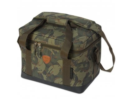 THERMO COOLER BAG