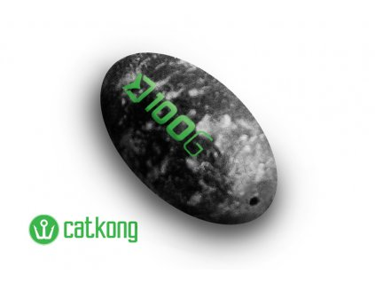 Catkong EGGY