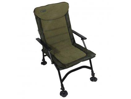 Recliner Armchair