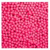 IQ METHOD FEEDER BOILIES FRESH 10 12MM,150 ML CHERRY