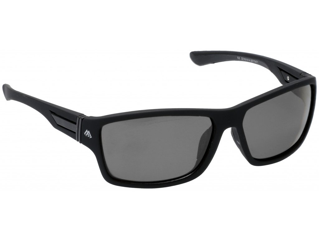 Polarizační brýle - 7773 / GREY
