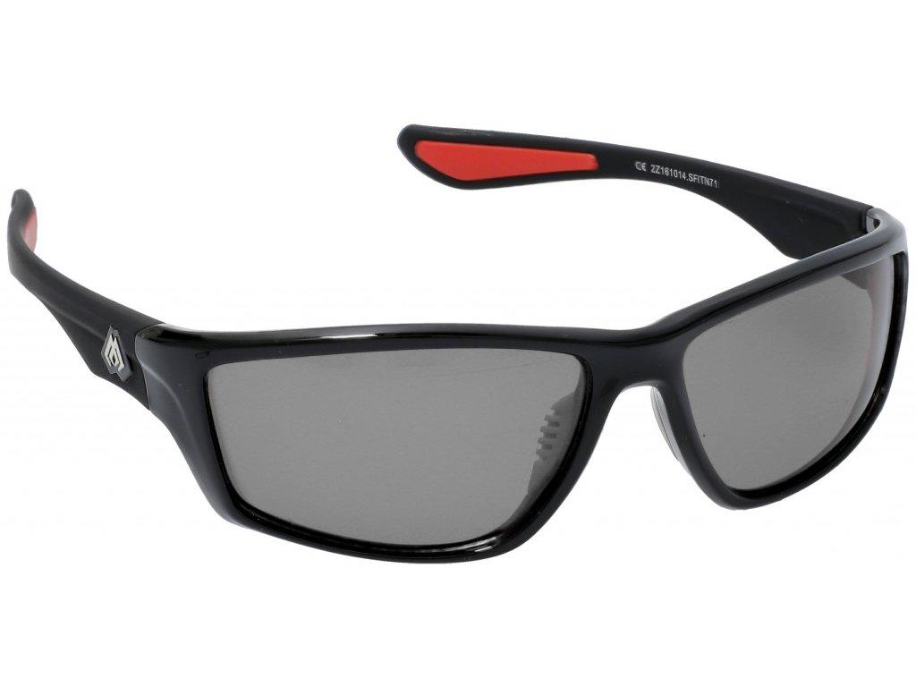 Polarizační brýle - 7774 / GREY