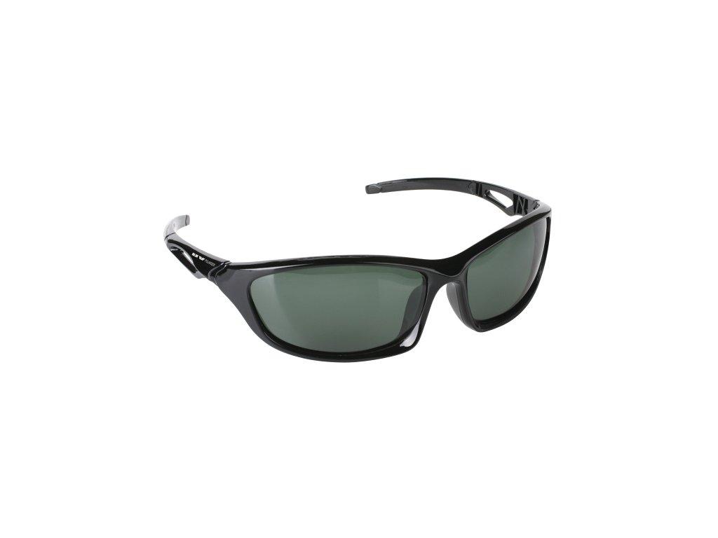 Polarizační brýle - 82207 GREEN (zelená skla)