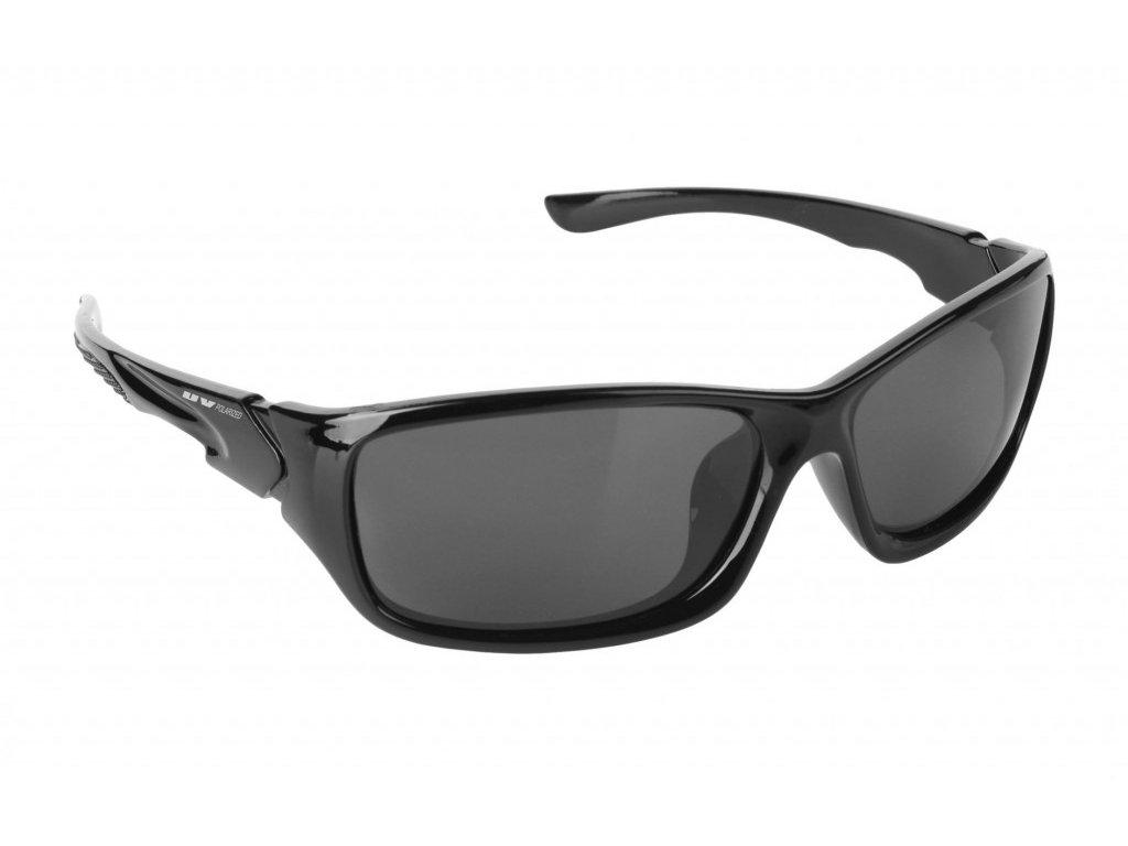 Polarizační brýle - 82227 GREY (šedá skla)