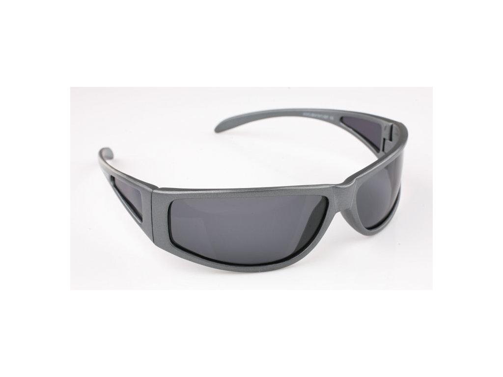 Polarizační brýle - BM1311 GREY (šedá skla)