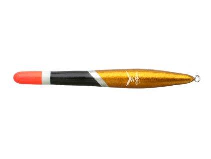 Splávek Průběžný S-036 - 0.75 g 1ks