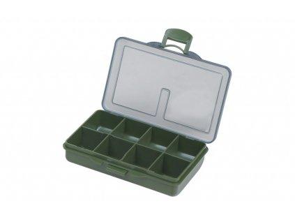 BOX -Malý CARP SET - 8