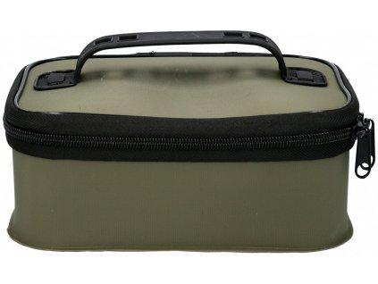 Brašna - CARP EVA BAG L (27x16x9cm)