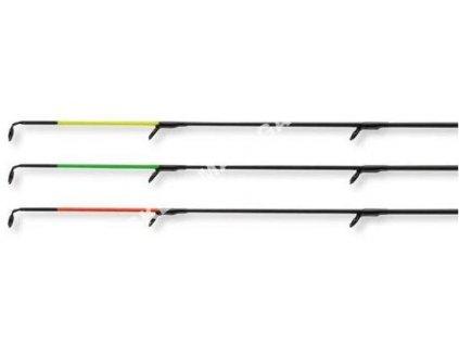 Špičky na SCR FEEDER  360 / 390 up to 140 g