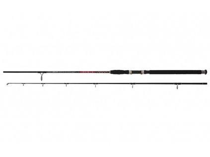 Prut - SCR MEDIUM PILK 240 / 100-180 g