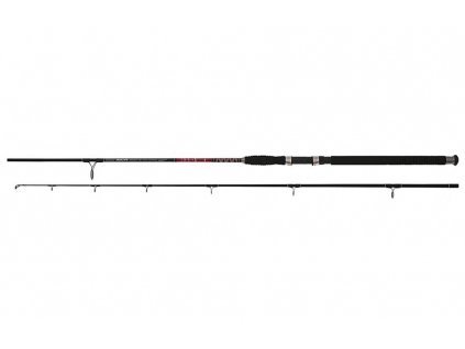 Prut - SCR HEAVY PILK 240 / 150-250 g