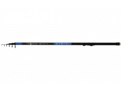 Prut - FISH HUNTER SUPER FLOAT 400 / 30 g