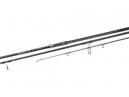 Prut - INTRO CARP 3303 / 3.00 Lbs ( trojdílný )