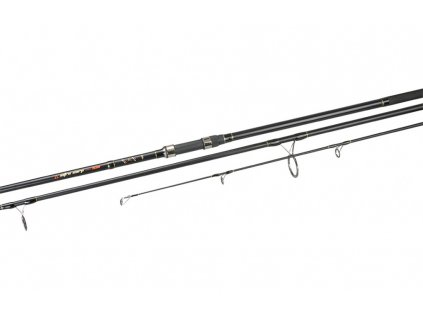 Prut - INTRO CARP 3603 / 3.00 Lbs ( trojdílný )