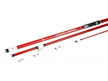 Prut - SURFCAST LITORE 420 / 100-200g