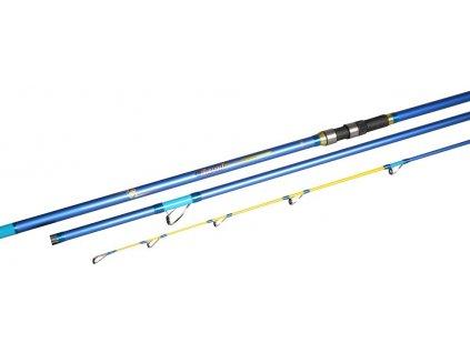 Prut - SURFCAST STORM 420 / 100-200g