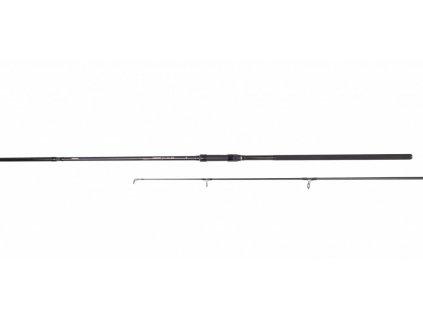 Prut - FURRORE 3K CARP 360 / 3 LBS (třídílný)