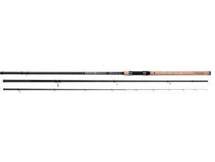 Prut - X-PLODE N.G. HEAVY FEEDER 390 / 100-200 g