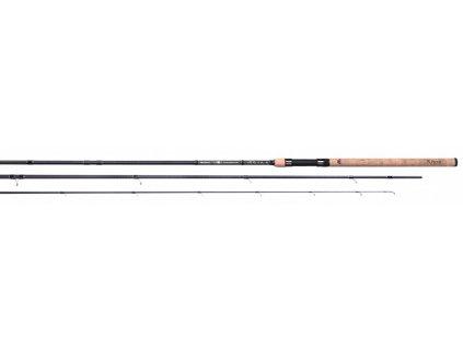 Prut - X-PLODE N.G. ULTRA MATCH 420 / 30 g