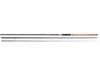 Prut - X-PLODE N.G. MATCH 390 / 10-40 g
