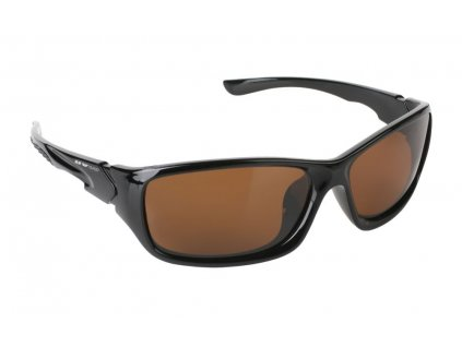 Polarizační brýle - 82227 BROWN (hnědá skla)